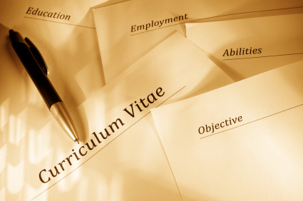 The PSJD Blog » Public Interest Cover Letters: Tips and Best ...
