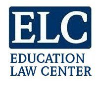 The PSJD Blog » Job o' the Day: Attorney at the Education