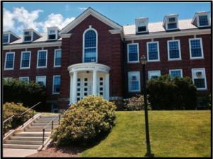 boston-college-law