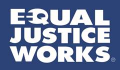 Image courtesy of Equal Justice Works