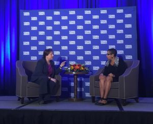 justice-kagan-and-interviewer
